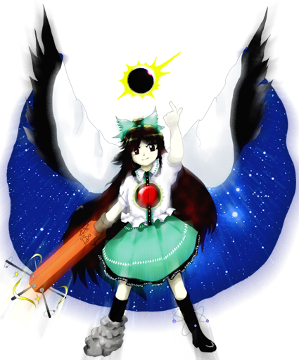 Th11Utsuho.png