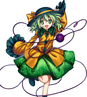 Th145Koishi.png